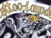 loxodrom_tattoo