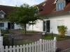 breege_Ferienwohnung_Prise1_Ostsee_Rügen