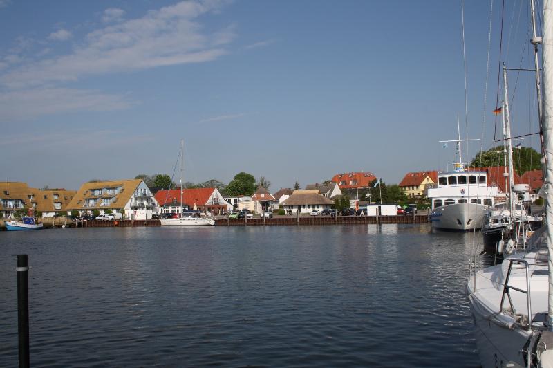 Hafen_Brege_Stoertebeker_Prise1